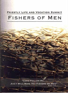 FishersOfMen.jpg