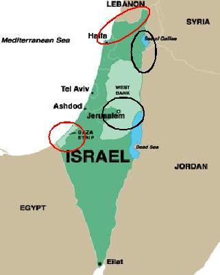 IsraelMapWar2.jpg