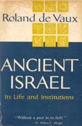 AncientIsrael.jpg