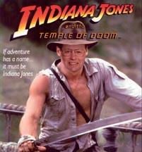 IndianaJones sm.jpg