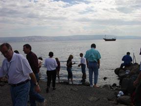 Galilee sm.jpg