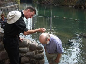 baptism sm.jpg