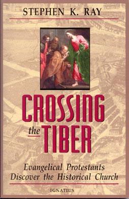 CrossingTheTiber.jpg