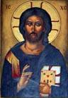 Jesus Icon 155-1.jpg