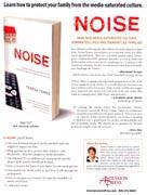 Noise sm.jpg