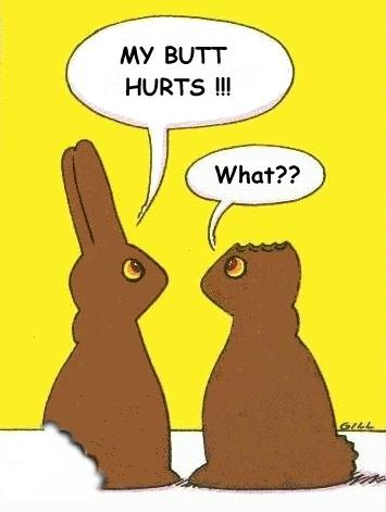 EasterBunnies.jpg