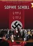 SophieScholl.jpg