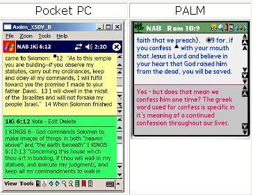 PDA2.jpg