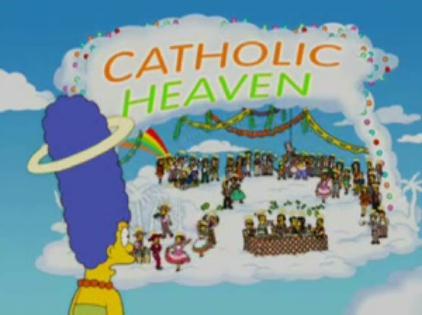 SimpsonCatholicHeaven.jpg