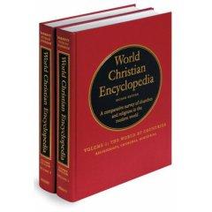 WorldChristianEncyclopedia.jpg