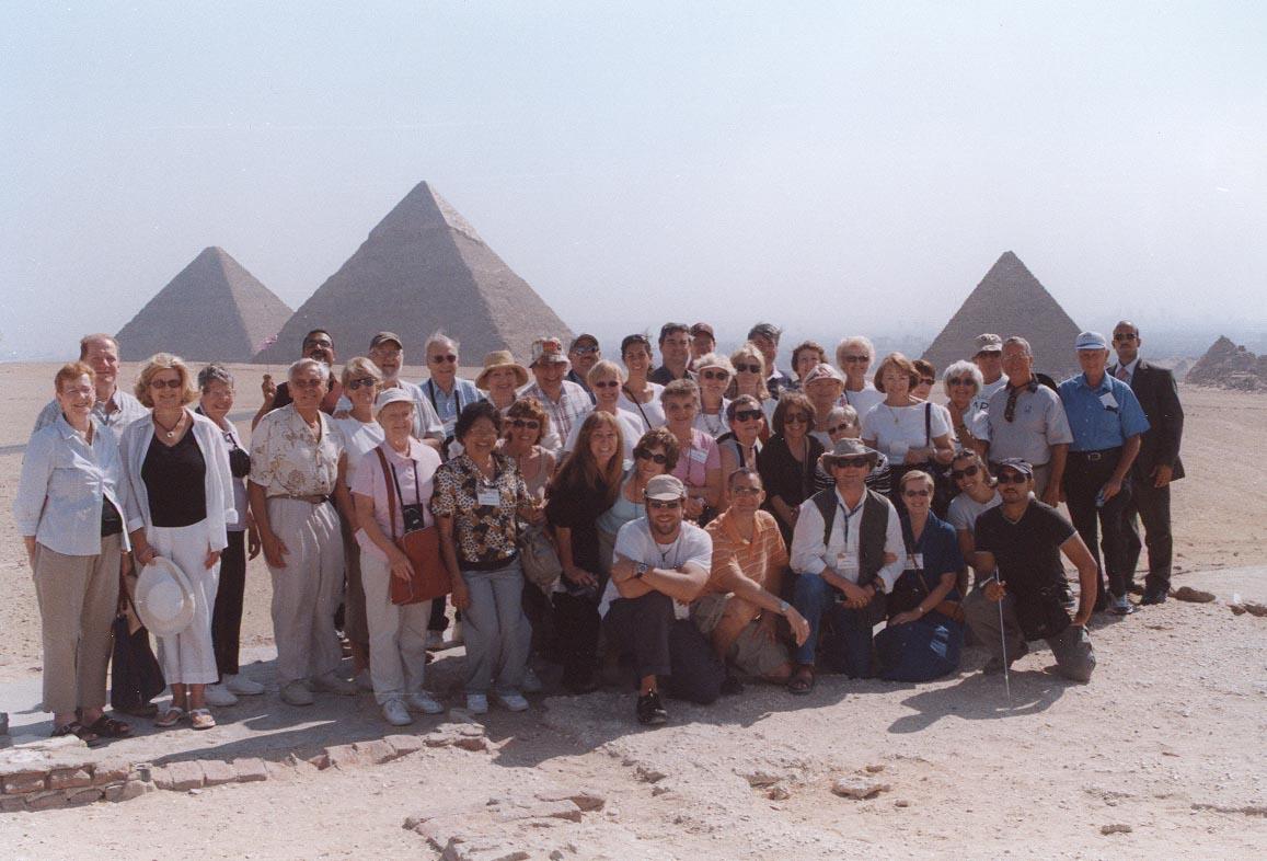 2007-09 Egypt.jpg