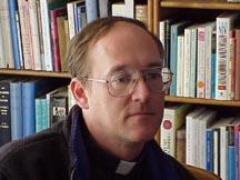 CATH Fr. Ed sm.jpg