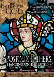 ApostolicFathersCoverSm1.jpg
