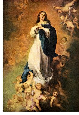 Mary Immaculate Conception.jpg