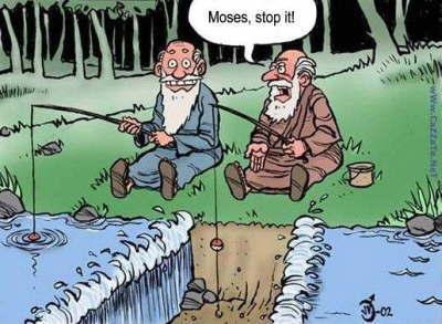 MosesStopIt.jpg