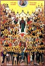 Saints1.jpg