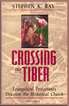 CrossingTheTiberSm1.jpg
