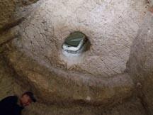 CisternSm.jpg