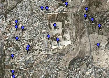 IsraelMap.jpg