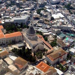 NazarethChurchSm.jpg