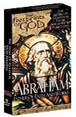 Abraham2 copy.jpg