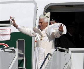 PopeAmerica2.jpg
