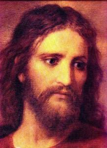 Jesusat33A