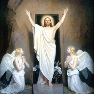 jesus-resurrection-01