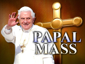 popes-mass