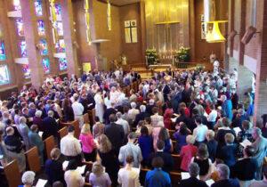 congregation_easter016