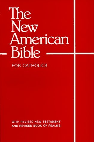 Free Lenten Bible Studies Available - forums.catholic.com