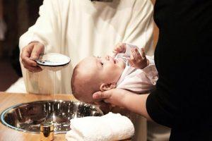 Baptism_photo_1