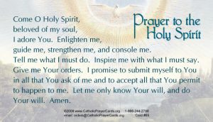 Card-85-Holy-Spirit-back