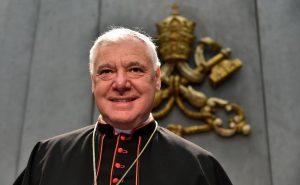 Cardinal_Gerhard_Muller_-_Getty_810_500_75_s_c1