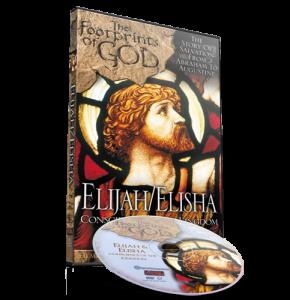 Elijah-DVD__58824.1520000709.500.750