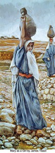 James_Tissot_The_Holy_Virgin_as_a_Girl_250