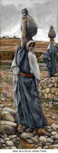 James_Tissot_The_Holy_Virgin_as_a_Girl_300