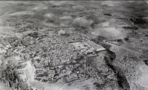 Jerusalem1910
