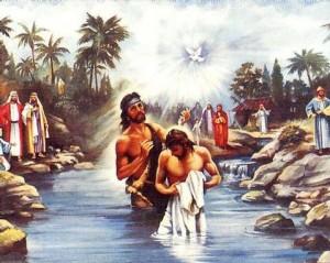 Jesus_baptised