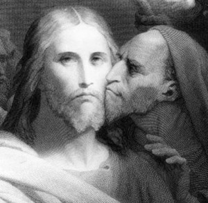 Judas-Iscariot_wa