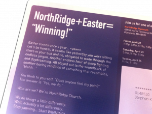 Northridge_Mailer
