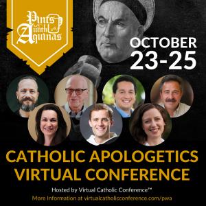PWA-VCC-SM-Conference General-Update