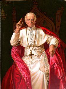 Pope-Leo-XIII-portrait-Hathi-Trust