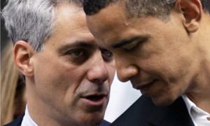 Rahm-Emanuel-with-Barack--001
