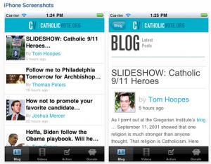 Screen Shot 2011-09-29 at 9.07.08 AM