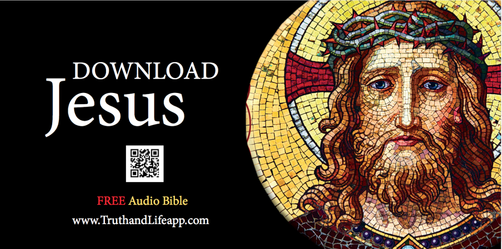 download jesus free defenders of the catholic faith hosted by