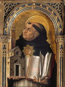 St-thomas-aquinas-Carlo-Crivelli-15th-c