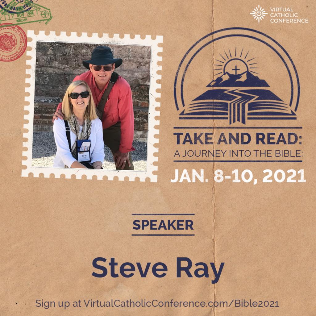 Steve.Ray_Bible2021