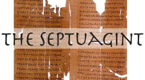 The-Septuagint-600x330