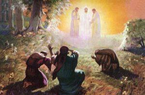 Transfiguration-1024x670